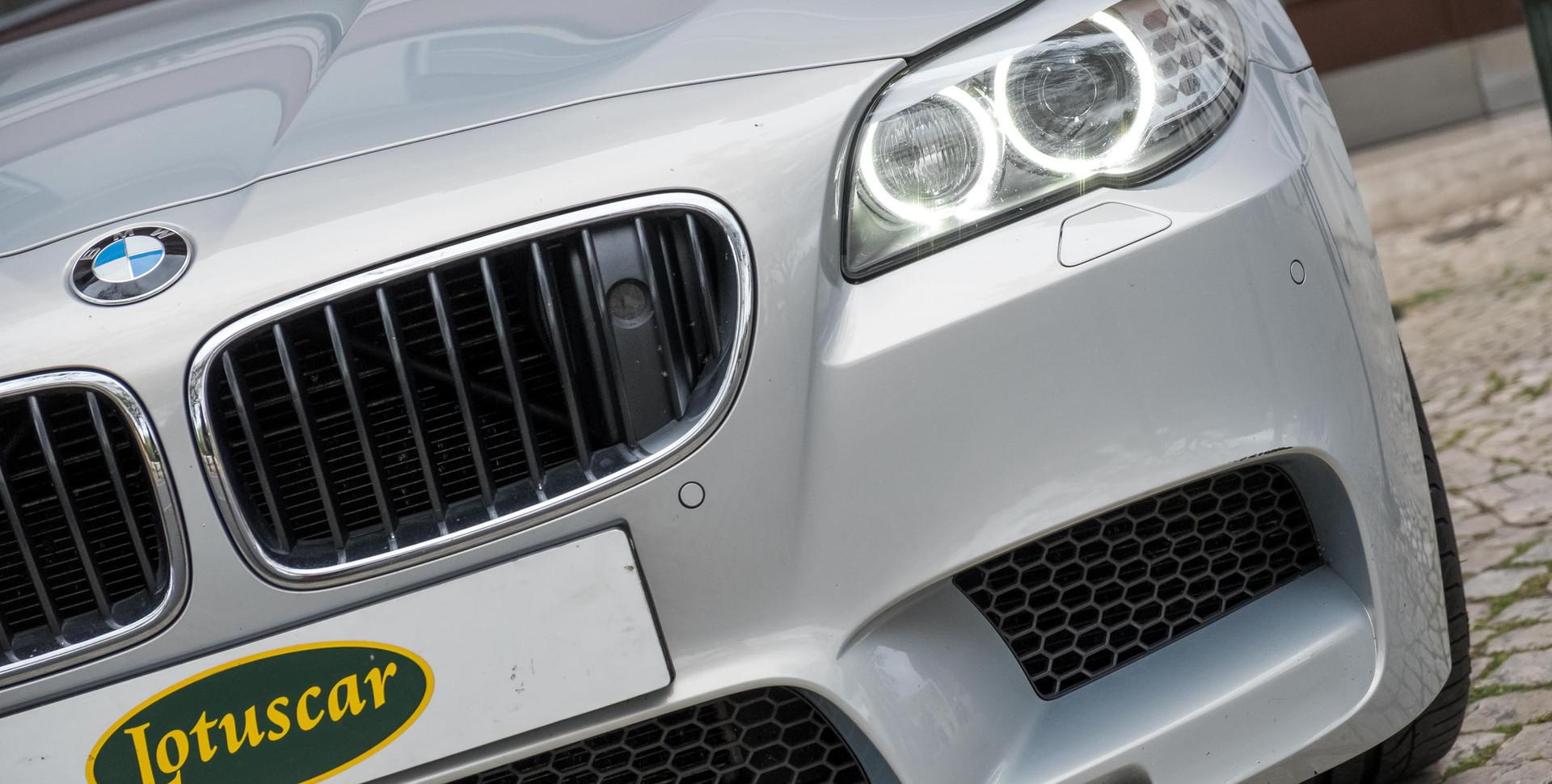 BMW M5-21.jpg