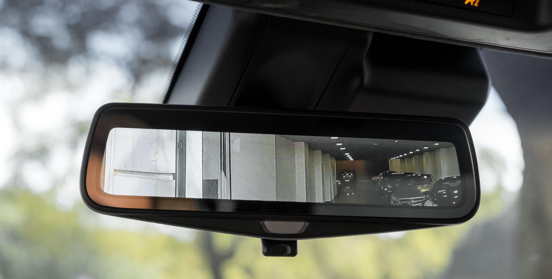 Cadillac Escalade-30.jpg