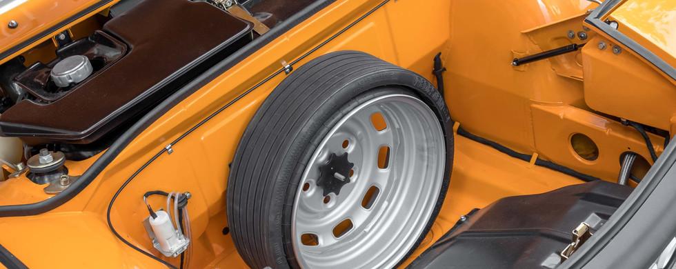 Porsche 914-6.jpg