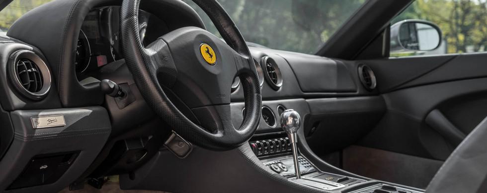 Ferrari 575M_-13.jpg