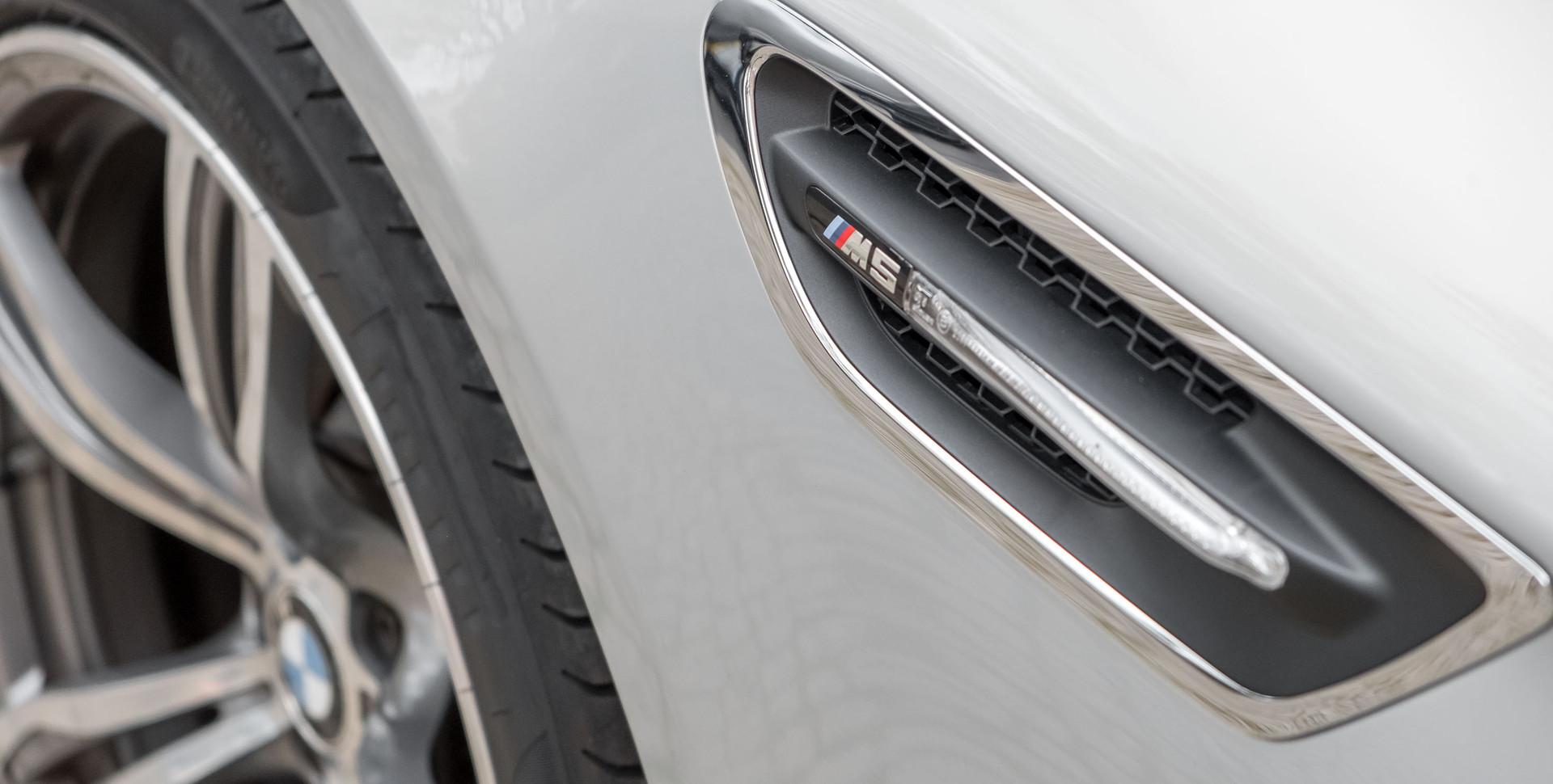 BMW M5-20.jpg