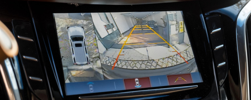 Cadillac Escalade-20.jpg