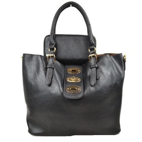 3 in 1 Medium Handbag