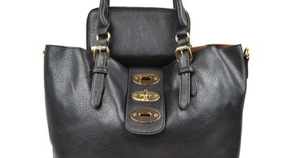 3 in 1 Medium Handbag