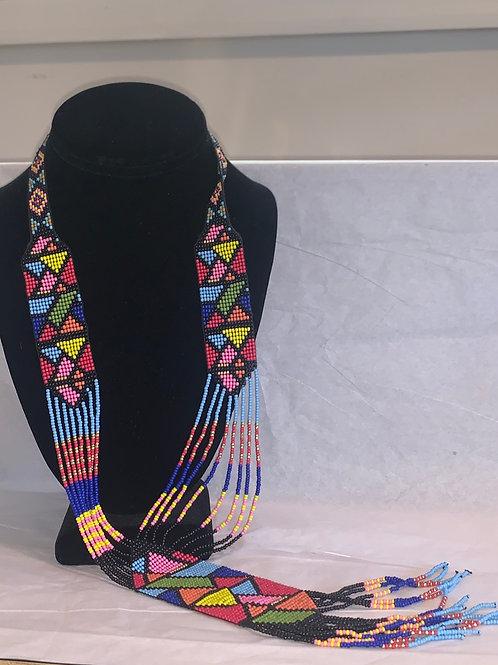 Necklace Art