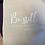 Thumbnail: Be Still Tote
