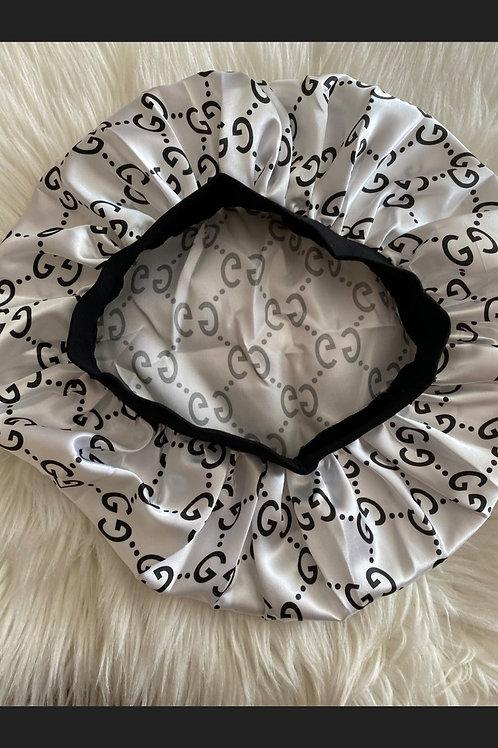 Gucci Inspired Bonnet/D Rag
