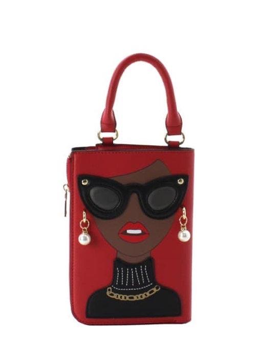 Savage Handbag