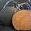 Thumbnail: 2 in 1 Circle Crossbody Bag