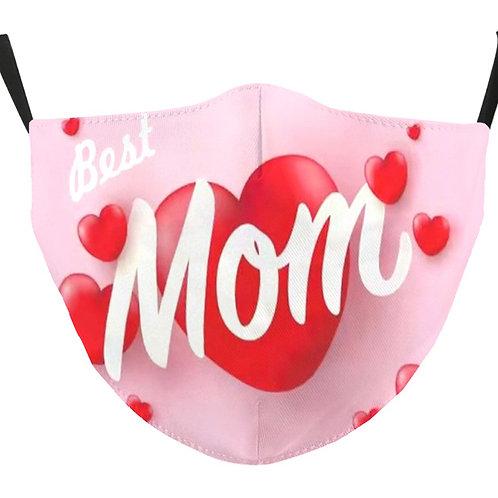 Best Mom Face Mask