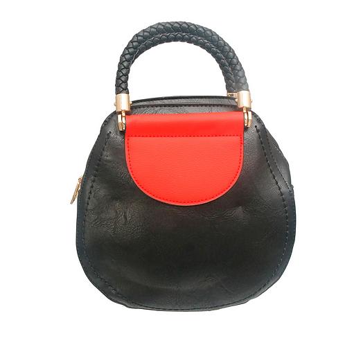 Ready for Red Bottoms Handbag