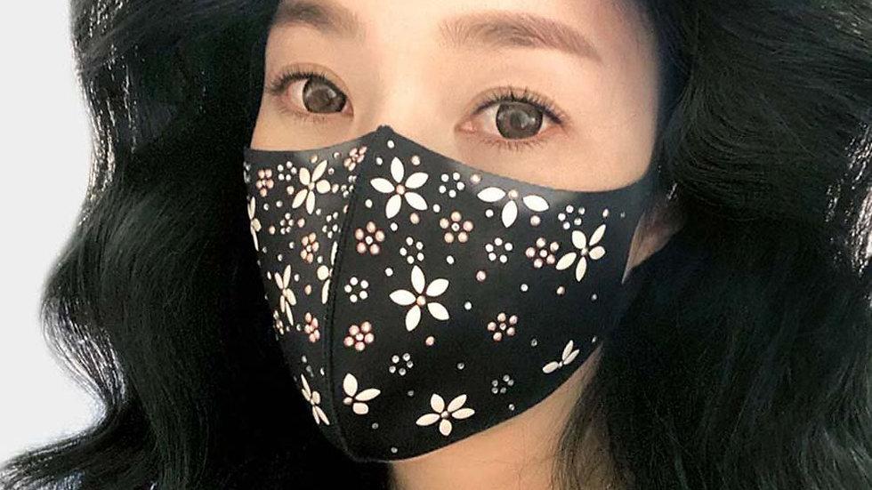 Bling Mask