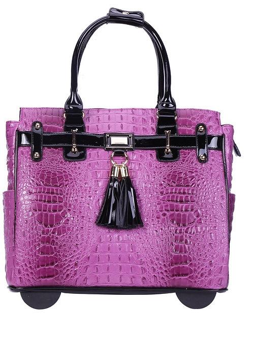 Briefcase Travel Bag