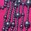 Thumbnail: Strands of Pearls