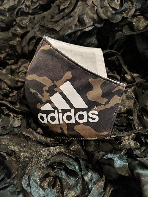 Designer Inspired Adidas