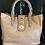 Thumbnail: 3 in 1 Medium Handbag