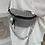 Thumbnail: Bling Crossbody Bag