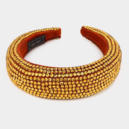 Jewel Bands
