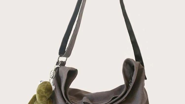MOOD. Handbag