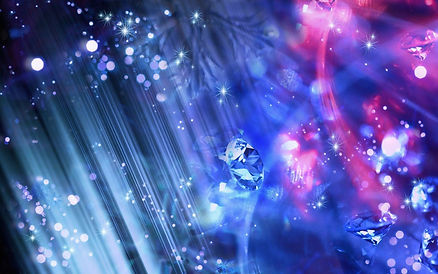 973122-best-diamond-background-images-19