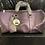 Thumbnail: Duffle Bag 2 N 1