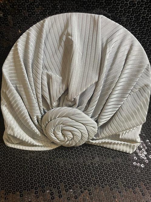 Adult Turbans