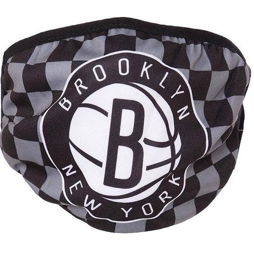 Brooklyn Inspired Mask