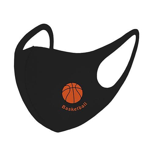 Kids Sports Mask