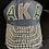 Thumbnail: AKA HAT