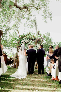 Emily&Jeff-LauraFootePhotography(564of13