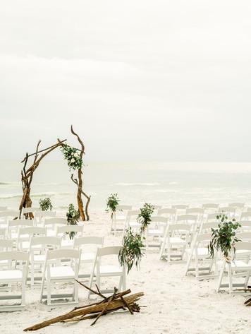 Copyright-Dewitt-for-Love-Photography-Sunset-St-Pete-Beach-House-M-K-Wedding-Photographer-