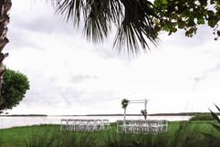 LifeLong_Photography-13.jpg