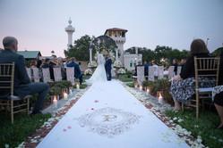 2018-0511-Ashley-Soto-Vinoy-wedding-phot