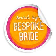 Lemon Drops Wedding Press