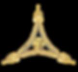 Logo Aldearon Healing in Gold_png_DEF.pn