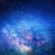 WEBSITE--Milky Way_Photo by Jeremy Thoma