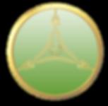 small button3_Aldearon Healing.png