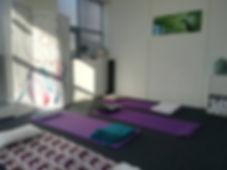 salle_méditation.jpg