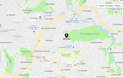 maps villa lise.png