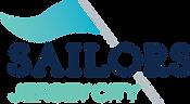 SailorsJC_Logo.png
