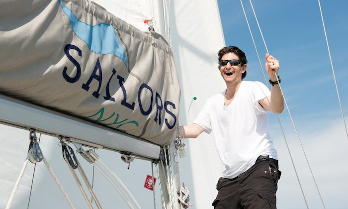 Sailing with Sailors NYC, New York, 31.5.13 173-2.jpg