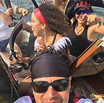 Pirate Sail 9.16.2017.jpg