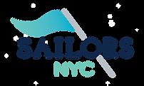 CLEARBG_SailorsNYC_Logo.png