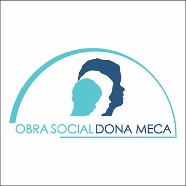 DONAMECA.png