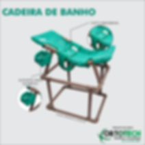 CADEIRA BANHO ED.png
