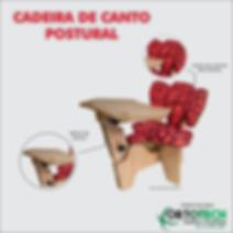 cadeira postural ED.png