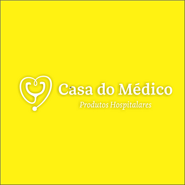 CASAMEDICO.png