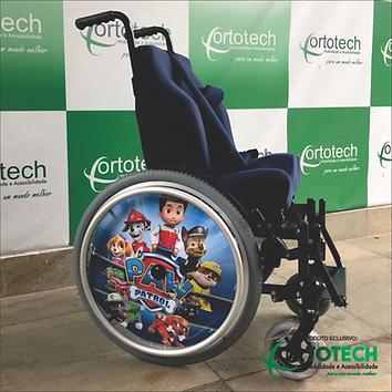 cadeira de roda ED.png