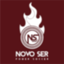 NOVOSER.png