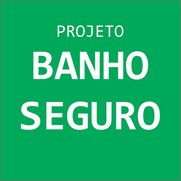 BANHOSEGURO.png